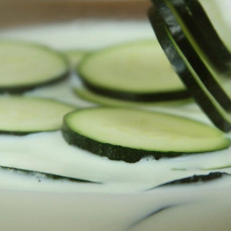 Ce sont probablement les chips les plus saines du monde. Voici comment les faire vous-même!