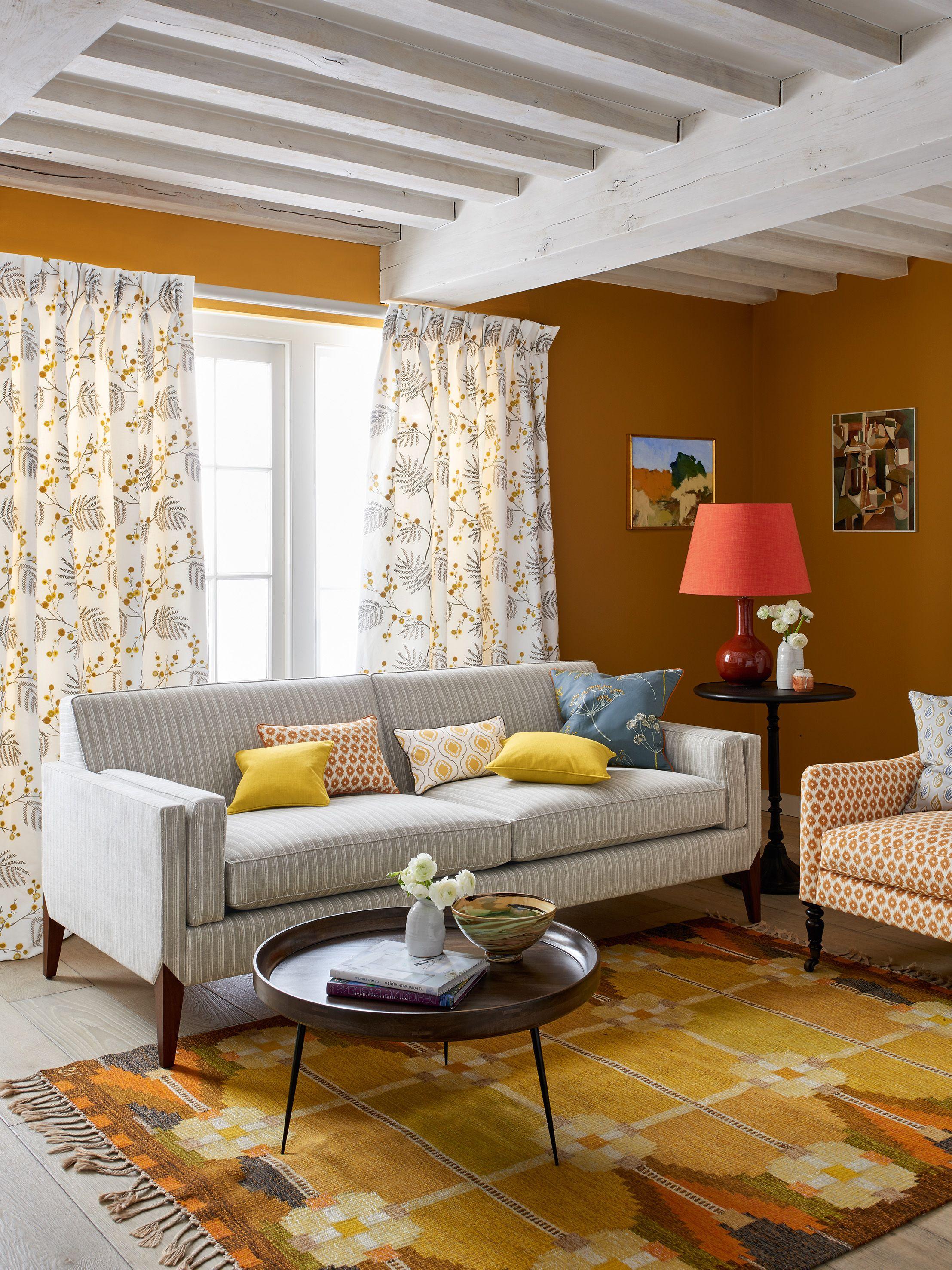 Oxford Sofa By Kingcome Sofas Kingcome Sofas Pinterest  # Meuble Boheme But