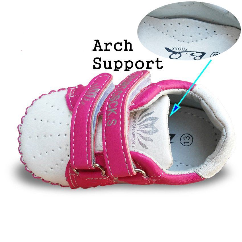 Sneakers KIDS casual Shoes