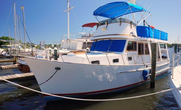 boat trader europe