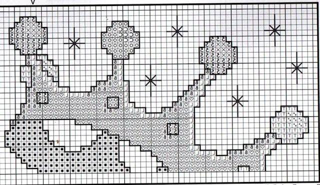 4.JPG (640×370)