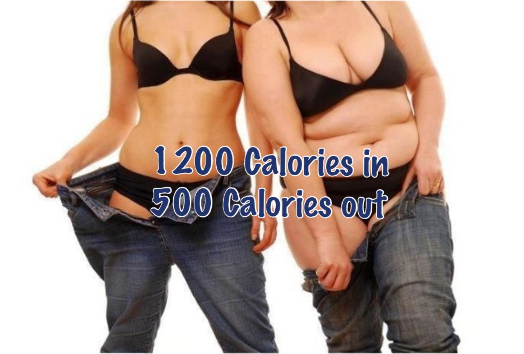 Eat 1200 calories everyday of whatever you want, but try to make it as healthy as possible, and workout 500 calories 3-6 times a week. Can divide it into walking and elliptical. Can lose 3 pounds per week.