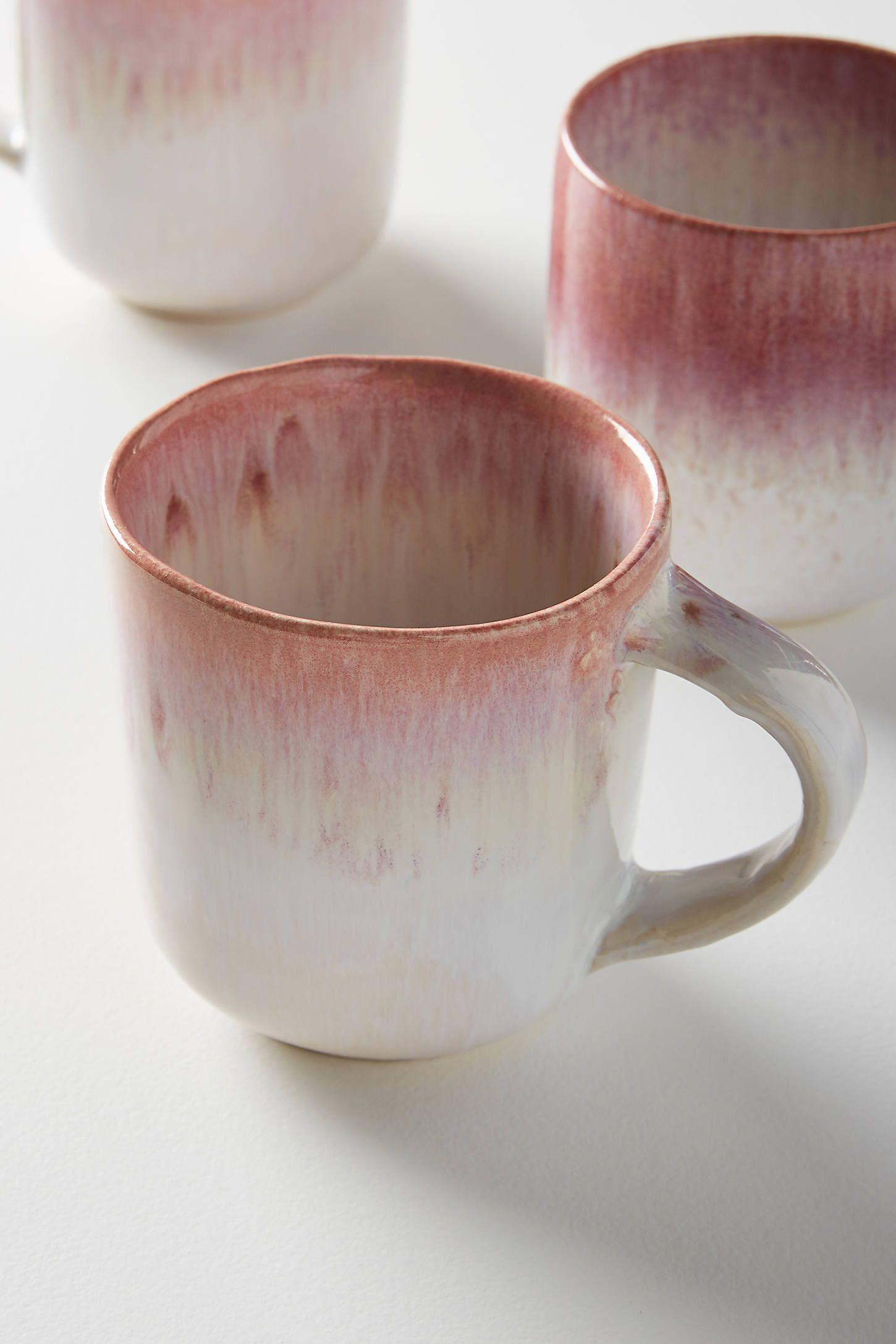Borealis Mug