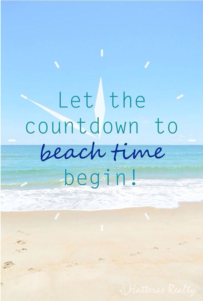 1000+ ideas about Vacation Countdown on Pinterest  Disney Countdown, Disney ...