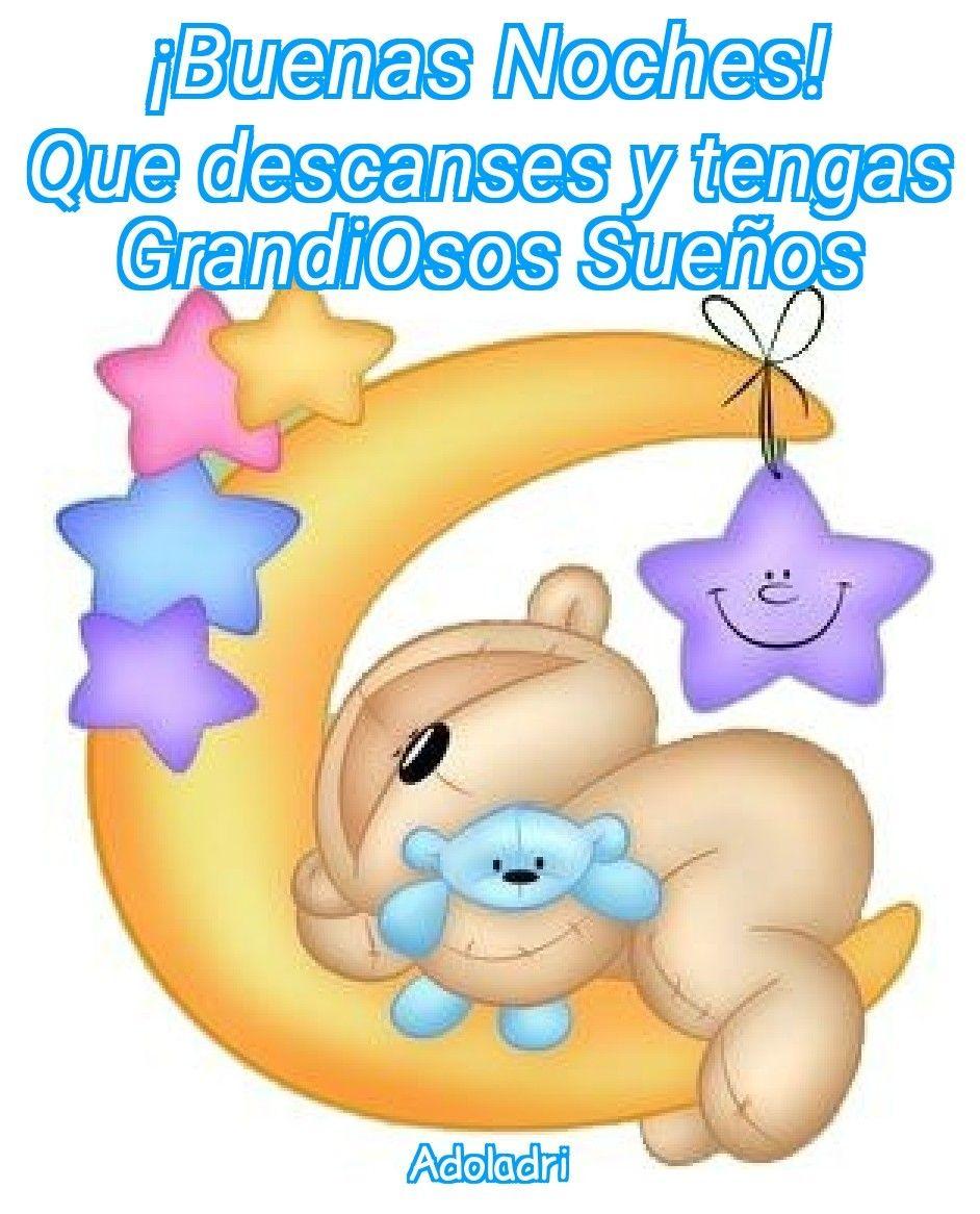 Pin De Adolfo Adrian En Memes De Buenas Noches Pensamientos Buenas Noches Gifs De Buenas Noches Saludos De Buenas Noches