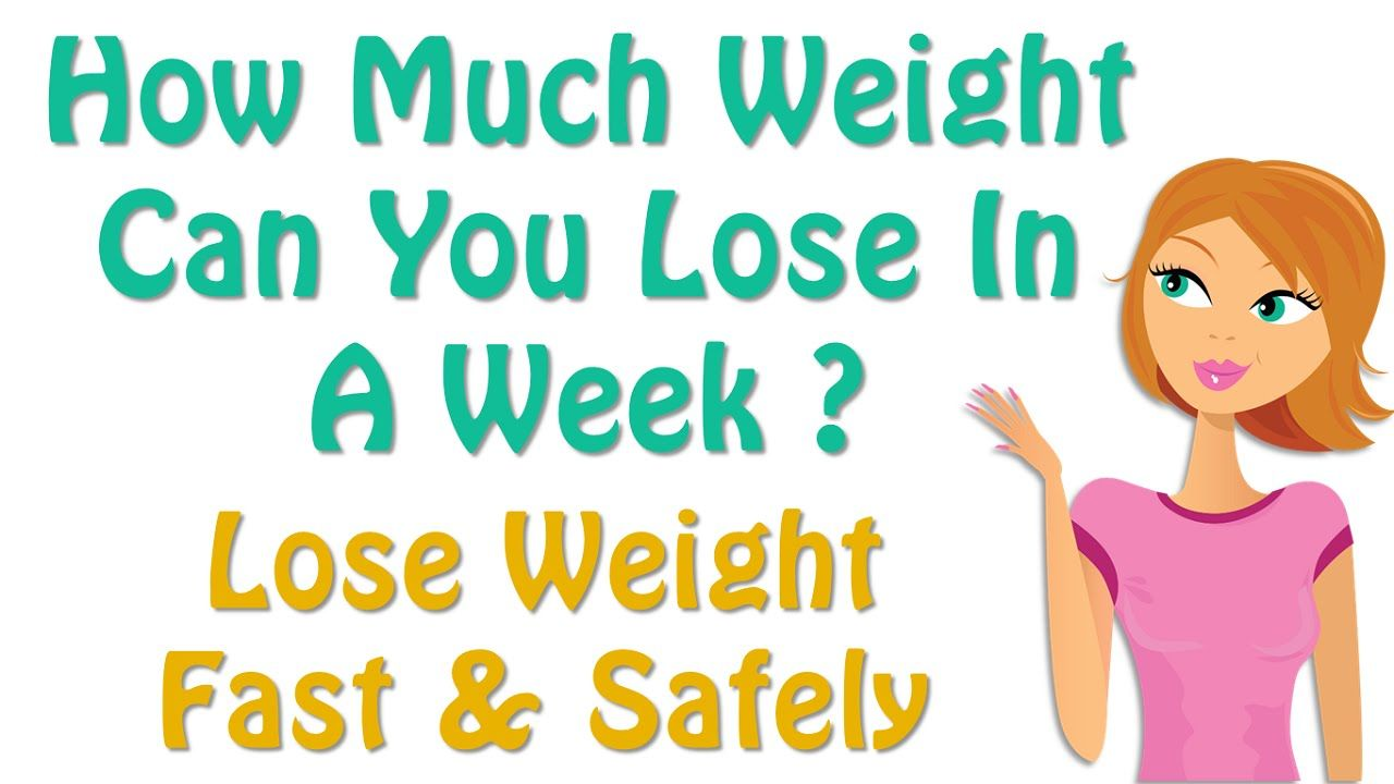 does walking everyday help you lose weight yahoo