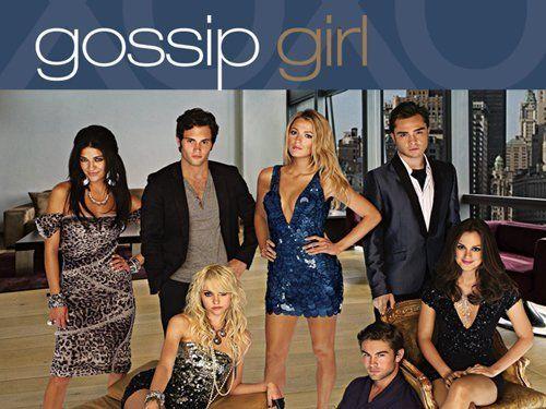 Gossip Girl - Staffel 1 Amazon Instant Video ~ Penn Badgley, http://www.amazon.de/dp/B00EUD5VVG/ref=cm_sw_r_pi_dp_SL0Dtb1PYV4EJ
