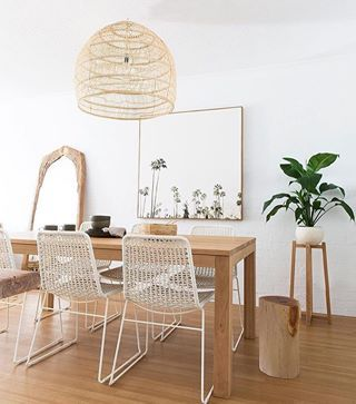 Simple Style Co Is One Of Australia S Leading Online Stores