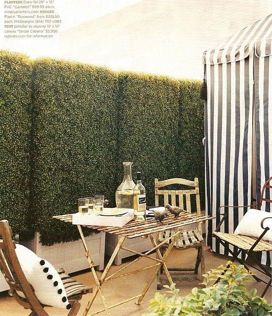 courtyard Garden Pinterest Rund ums haus, Runde und Häuschen