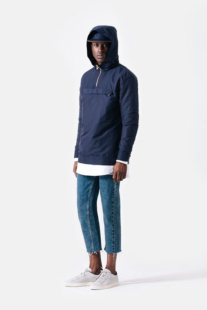 47f6b5a007c04 aime leon dore ald teddy santis 0315 billy fischer new york nyc fashion