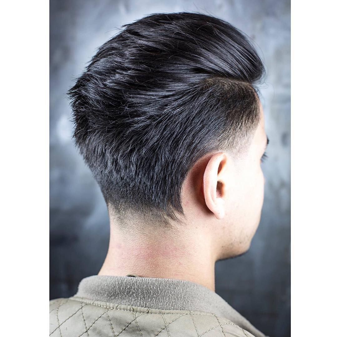 new hairstyles for men 2018   Hairstyle   Pinterest   Haircuts ...