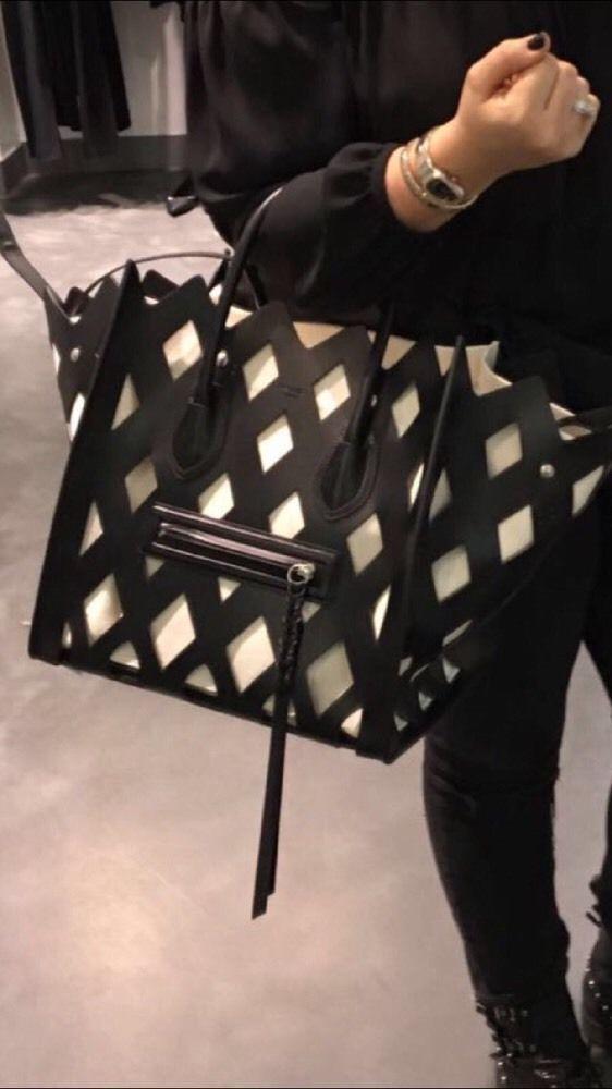 23f736b32 Celine phantom | Celine Phantom: Handbags & Purses | Celine, Celine ...