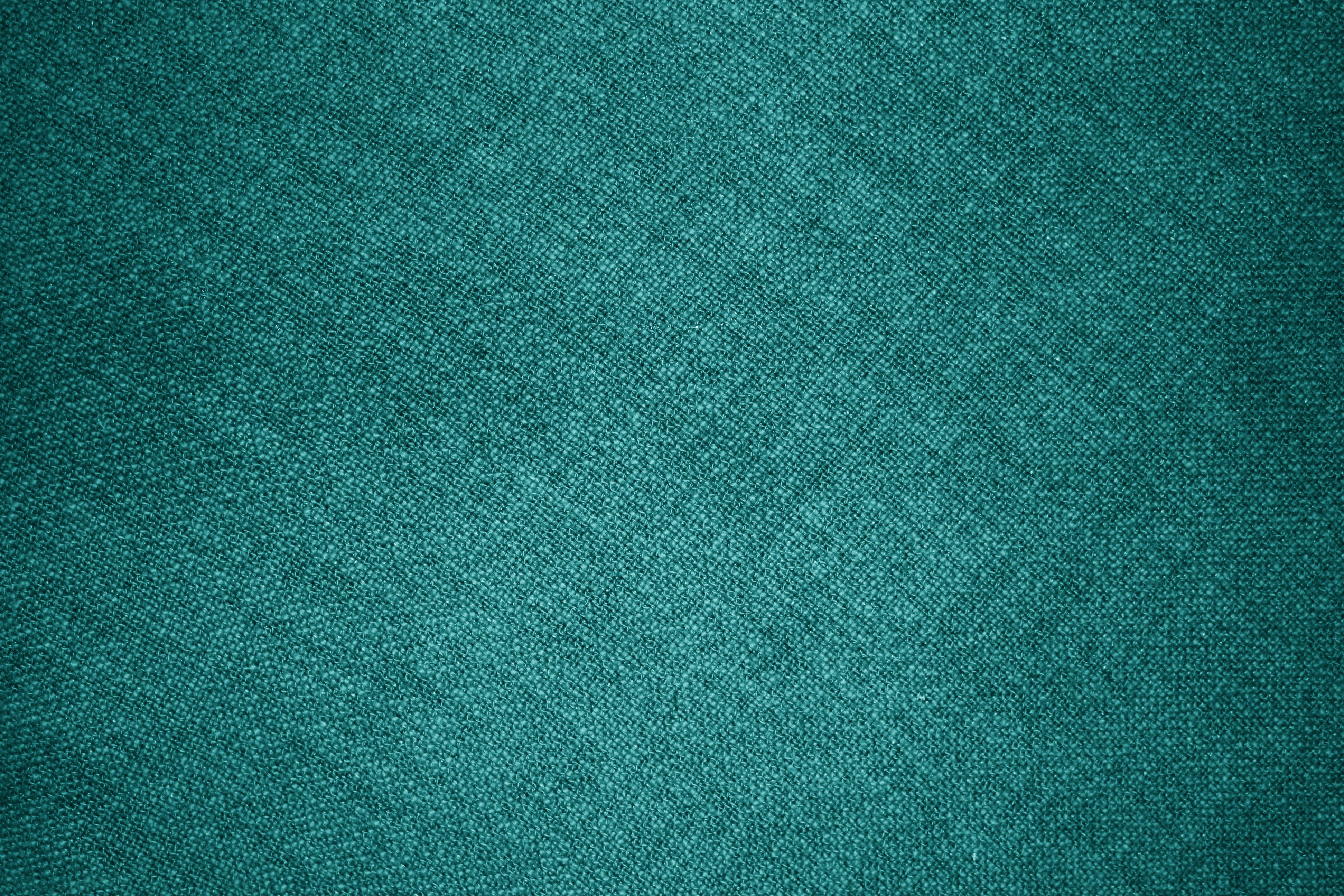 The Texture Of Teal And Turquoise: Pin By Candy Pimploy On Fabric Blue