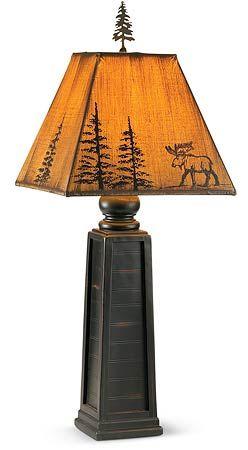 5177551568 pyramid lodge table lamp lighting pinterest lodge 5177551568 pyramid lodge table lamp aloadofball Images