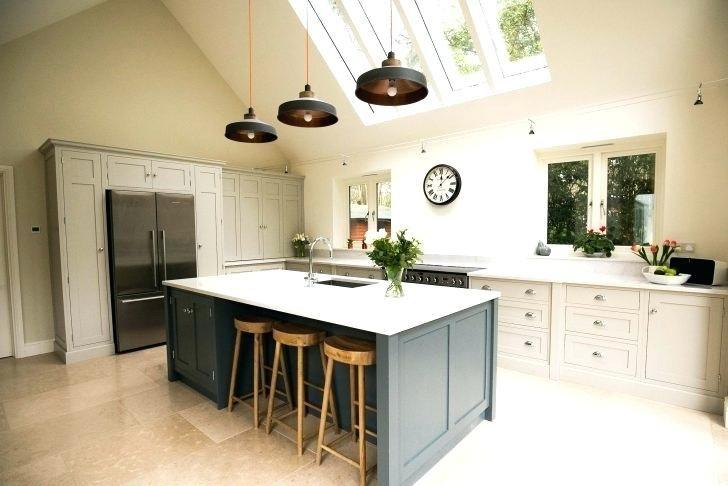 Best White Kitchen Countertops Kitchen White Kitchen S And 400 x 300