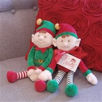 elf on the shelf have you been naughty or nice christmas gift ideas from - Nice Christmas Gifts