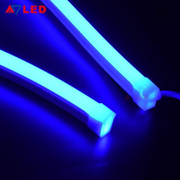 Pin By Ada Adledlight On Adled Led Neon