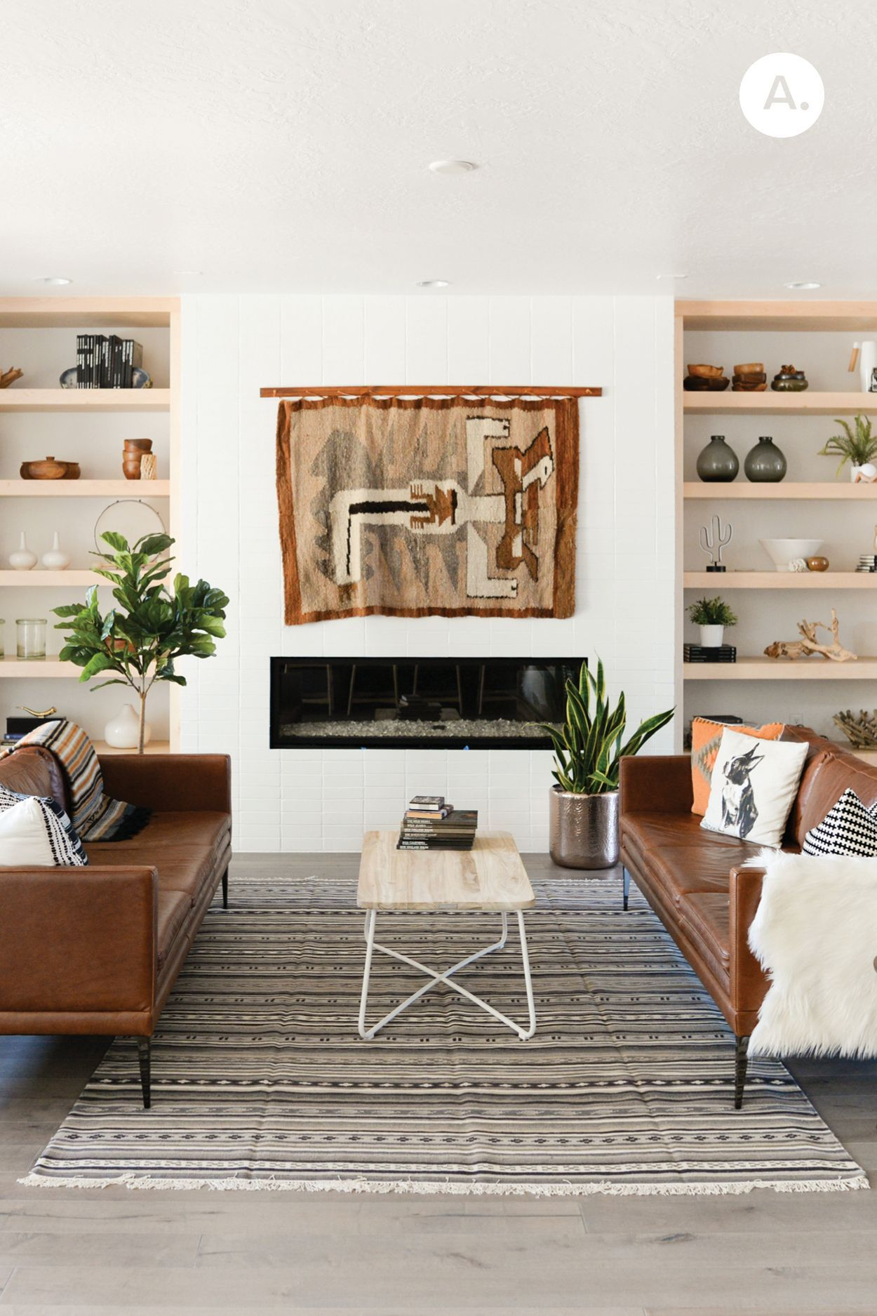 How To Design Your Living Room Layout Furniture Furniture