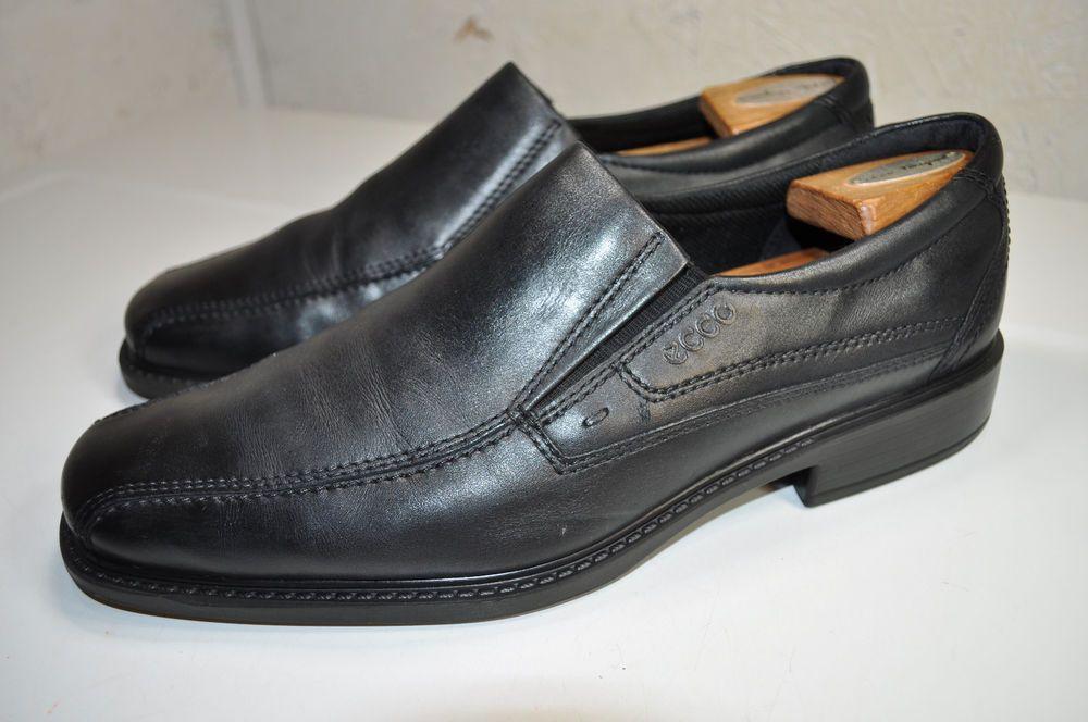 Loafers black, Loafers men, Dress shoes