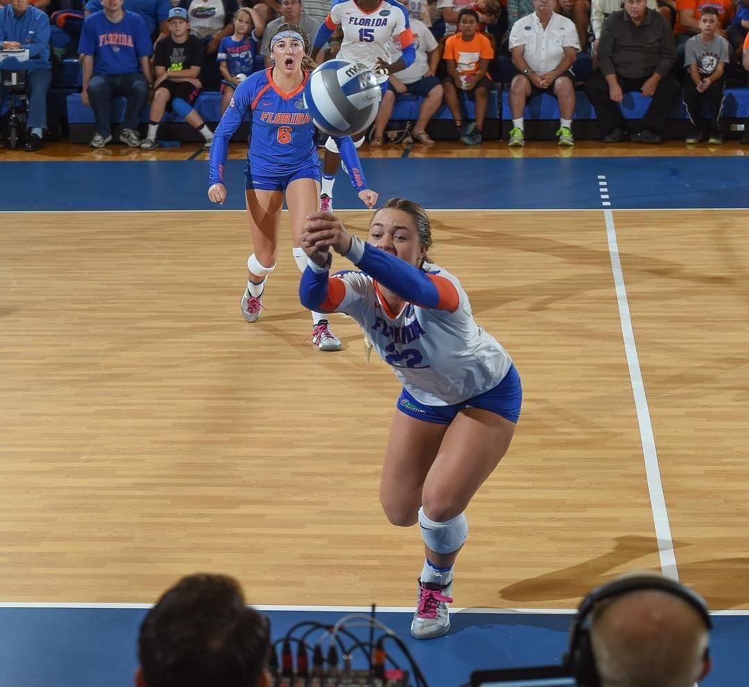 Gefallt 759 Mal 1 Kommentare Florida Gators Volleyball Gatorsvb Auf Instagram Ckillaa Alliemonz Noooo Volleyball Team Volleyball Volleyball Pictures