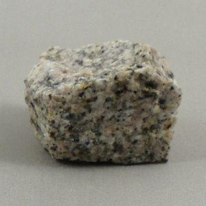 Gray To White Granite Igneous Rock Mini Me Geology Igneous Rock Igneous White Granite