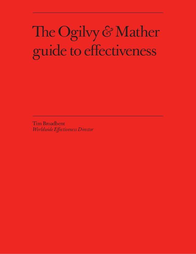 17 Best ideas about Ogilvy Mather on Pinterest | Interior office ...