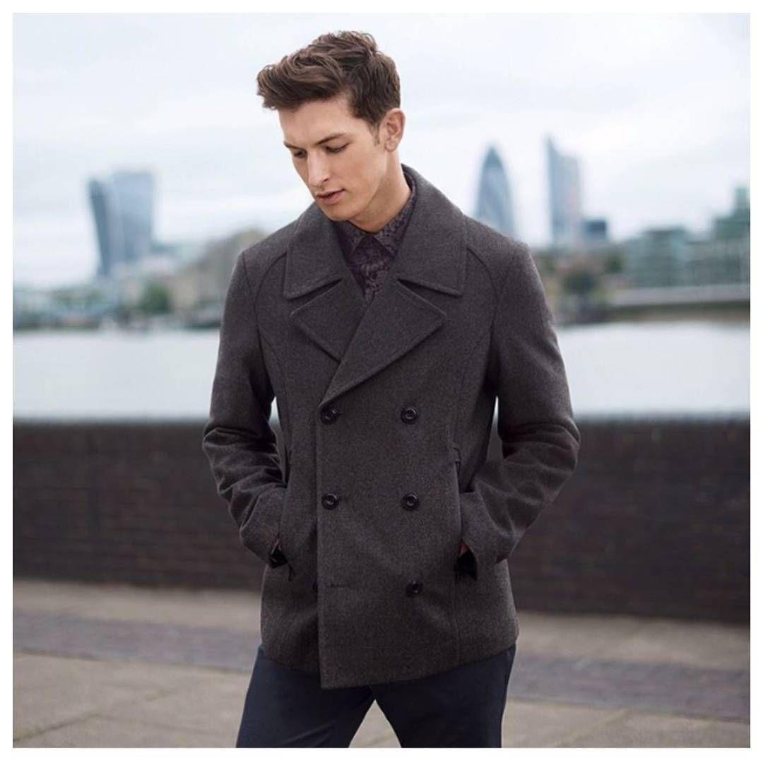 Top 7 Mens Winter Coats 2020 Practical Choices Of Coats For Men 2020 40 Photos Mens Outfits Mens Fashion Suits Business Mens Coats [ 1080 x 1080 Pixel ]