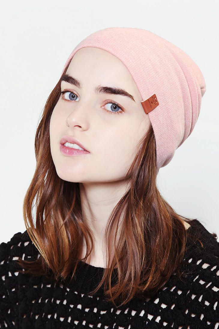 b0bec3828e1 Ali Michael for Urban Outfitters