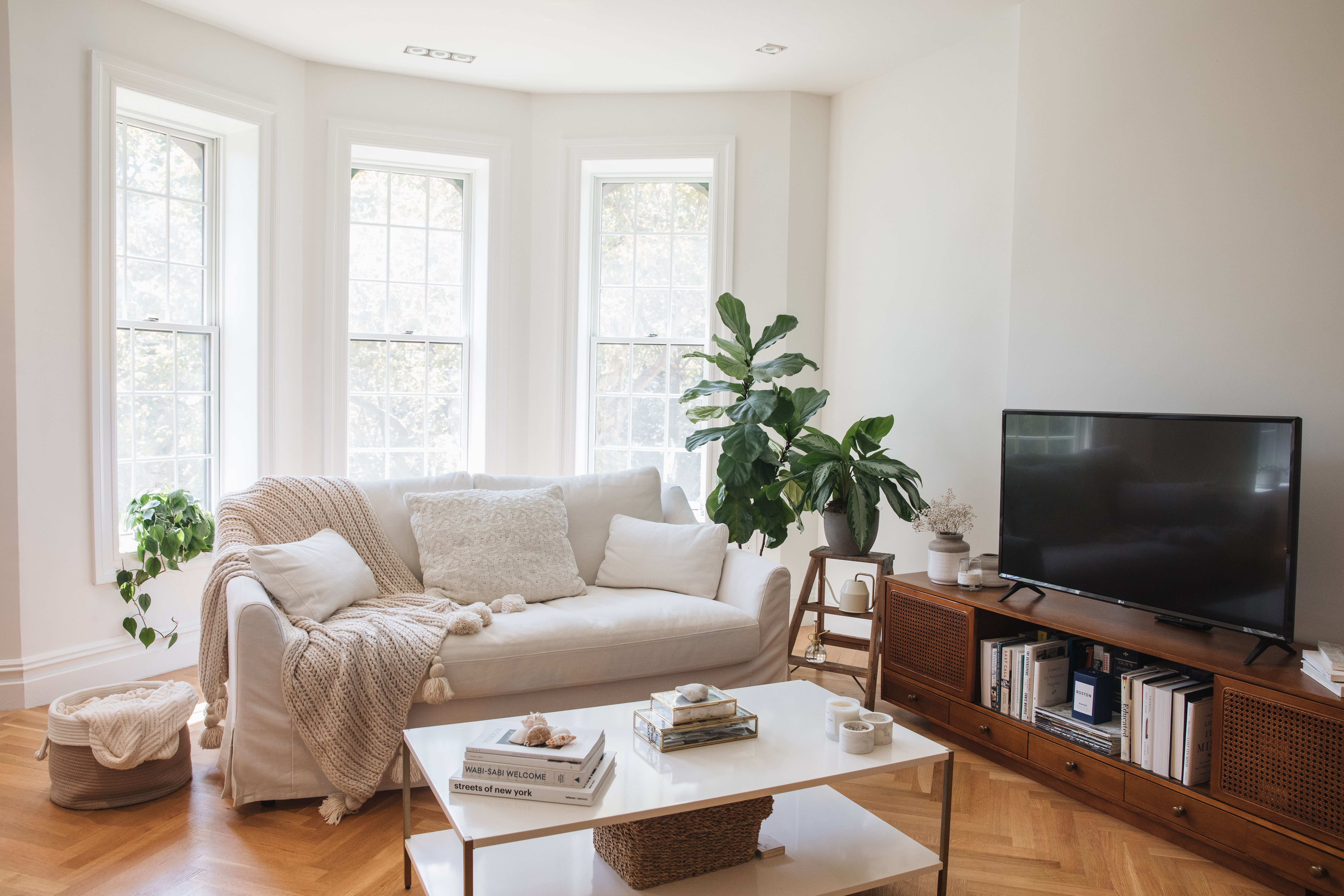 10 Rules For Arranging Living Room Furniture Living Room Furniture Arrangement Furniture Arrangement Living Room Arrangements