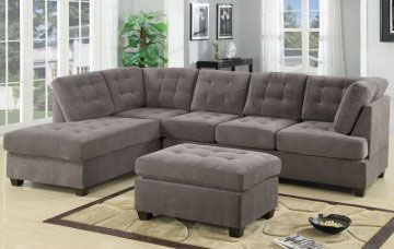 Cheap Sectionals London Ontario What To Buy Author Archives Xfmxinfo Living Room Furniture Kijiji London Luxury Kijiji Sectional Furniture Chaise Sofa Shabby Chic Furniture