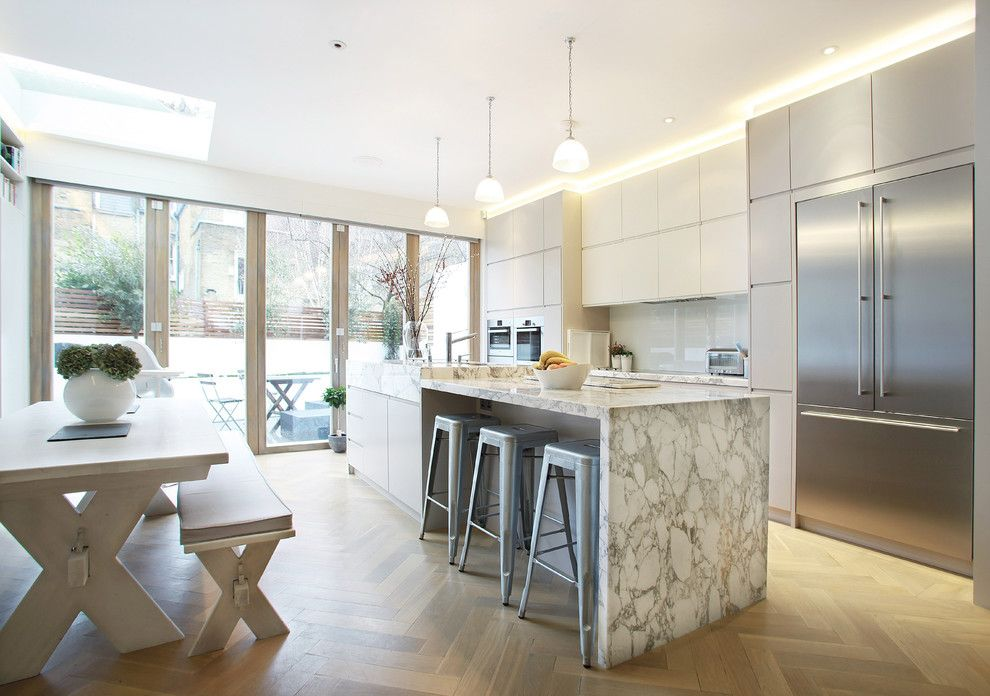 if you are looking for a #parquetfloors in #london we are one of