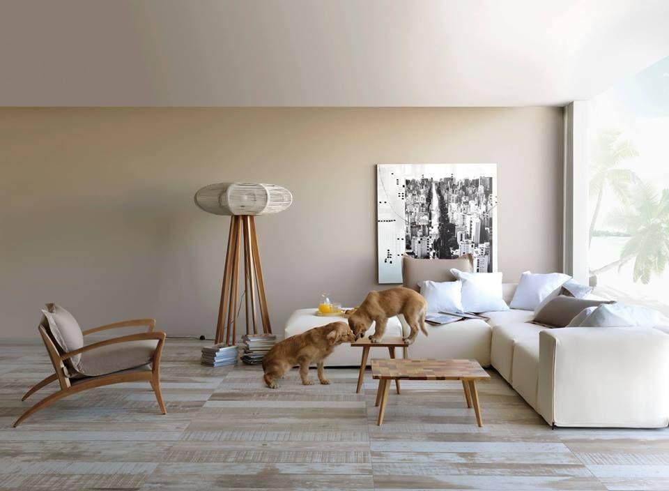 Porcelanato s mil madera clara precio alto calidad alta for Decoracion piso madera