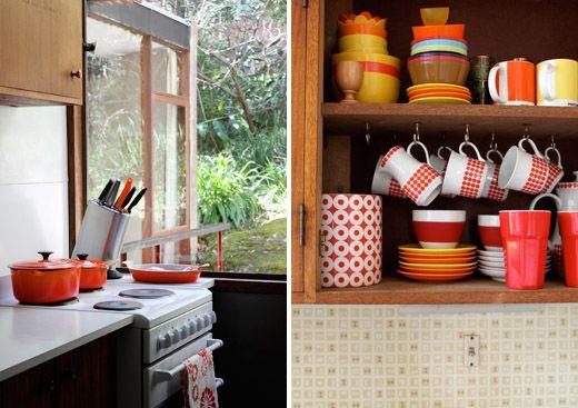 Capurro-kitchendetails