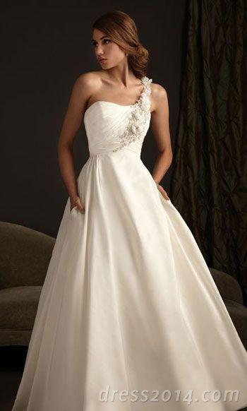 wedding dress wedding dresses 2014