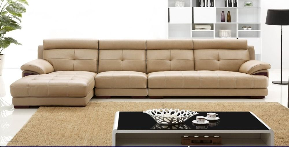 Phenomenal Cool Sofa Set Designs For Small Living Room With Price 2015 Dailytribune Chair Design For Home Dailytribuneorg