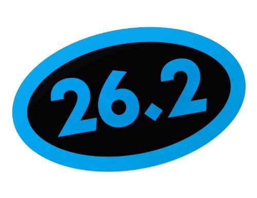 Genuine OEM Ariens Lawn Mower Belt Cover R H 42 03902100