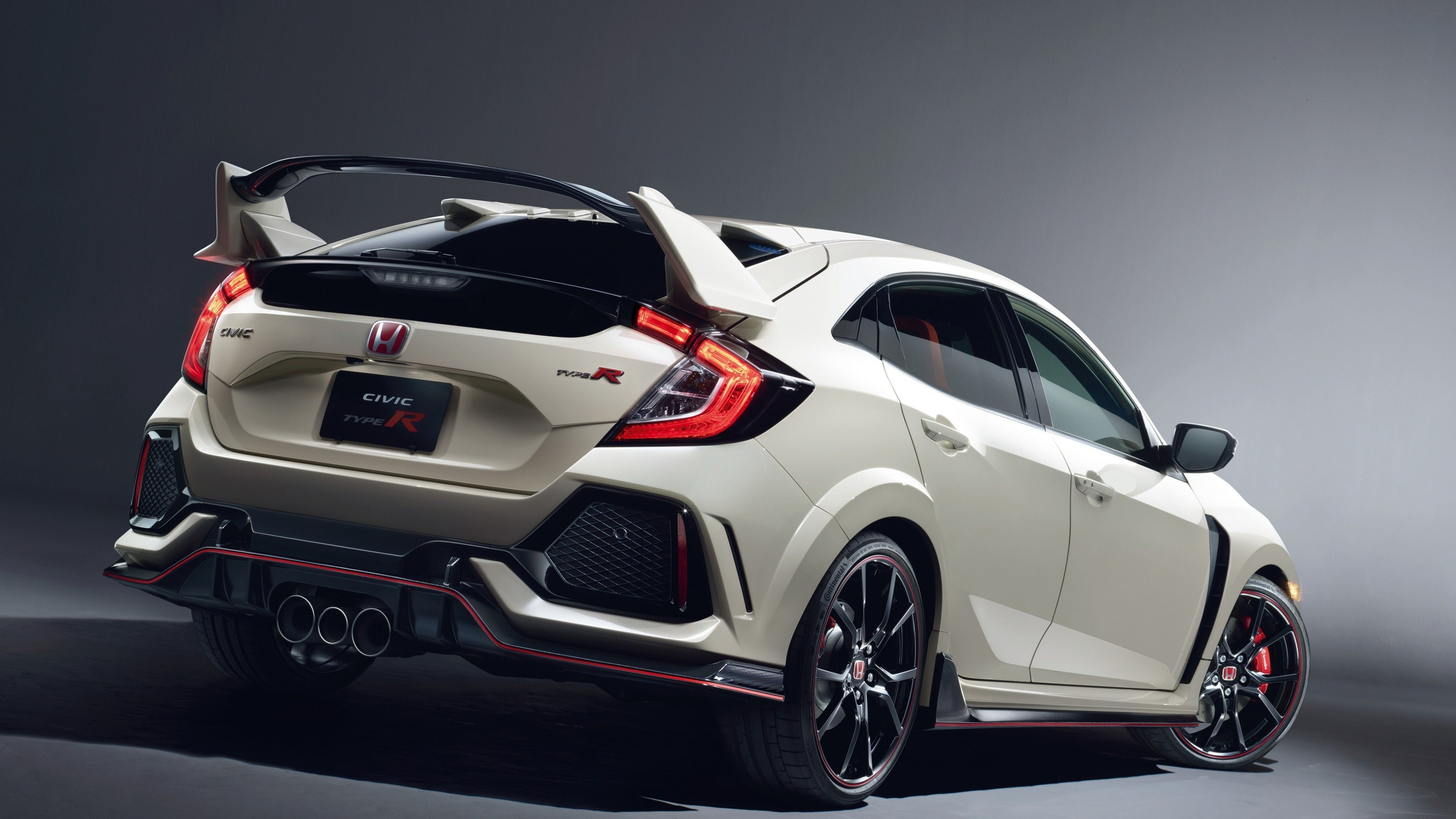 The Best Honda Cars Modified 53 in 2020 Honda civic type