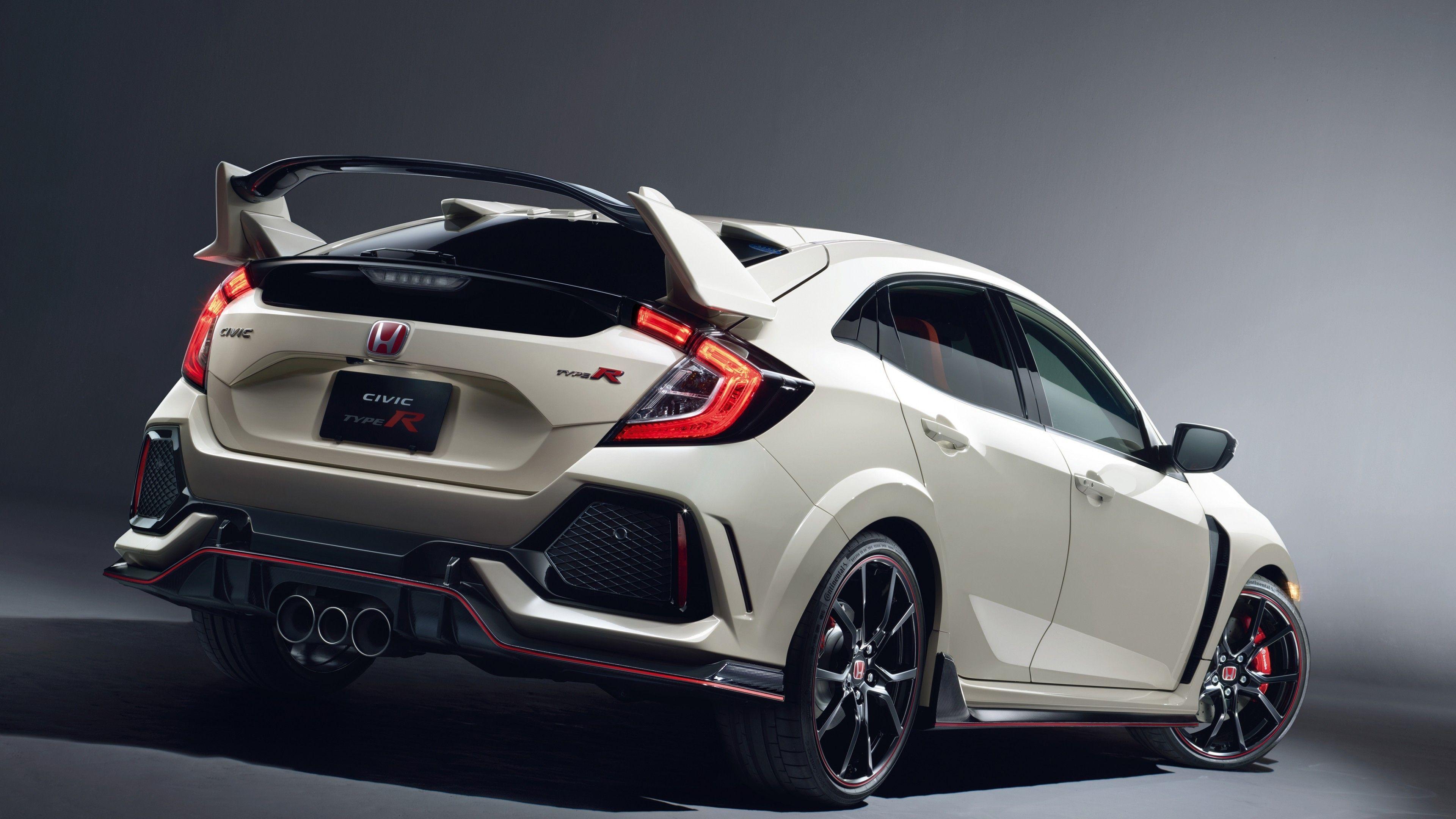 2020 Honda Civic Si Type R Honda civic, Honda civic type