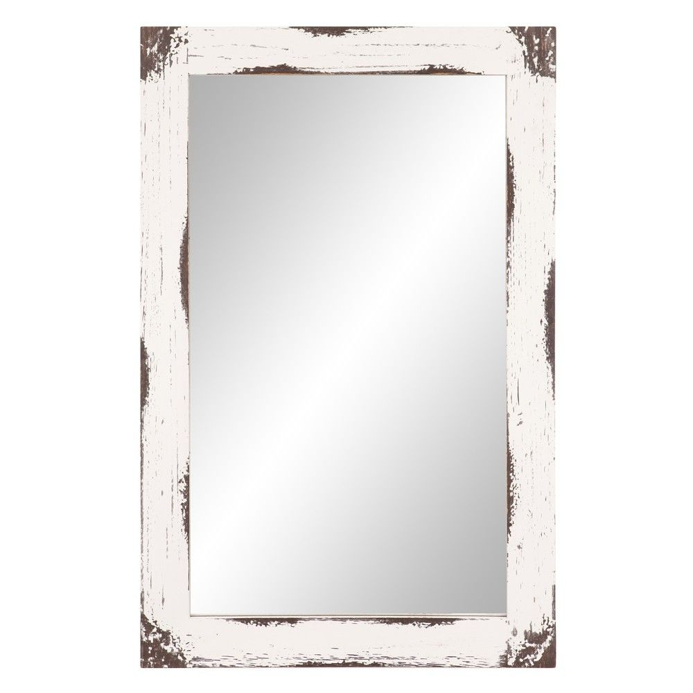 Mirrors Kenroy Home Ridley Champagne 18 1 4 X 64 Floor Mirror Standing Mirror Floor Mirror Freestanding Mirrors