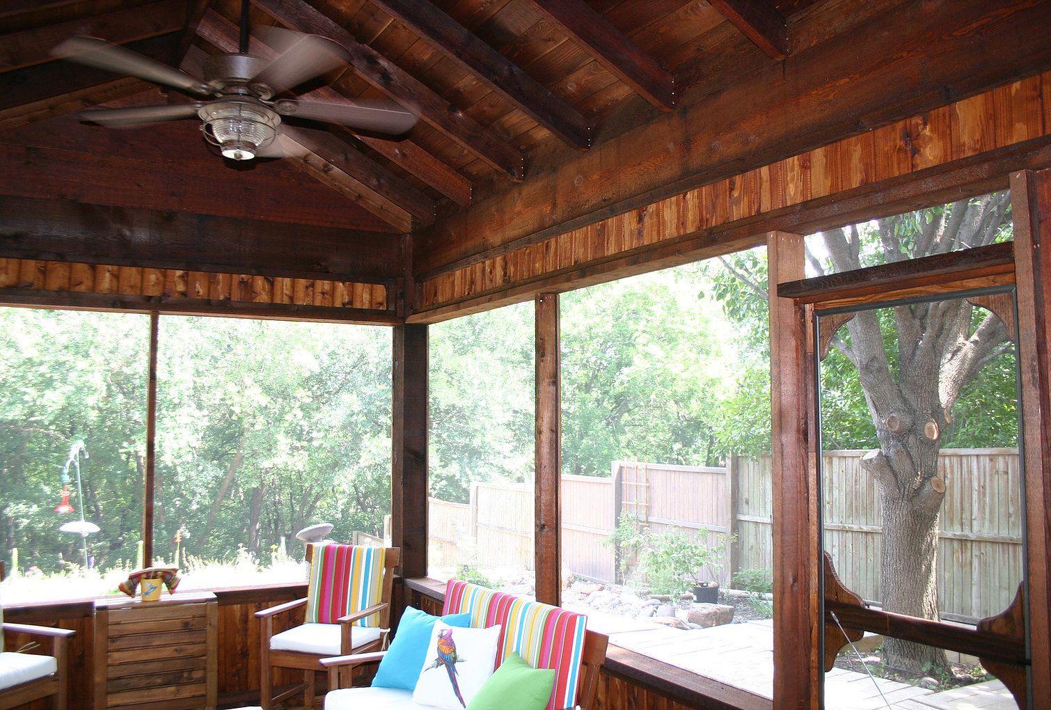 Covered Patios Dfw Patio Cover Arbor Builder Seasons Outdoor