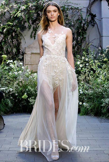 Brides.com: .