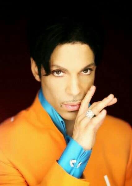 ★ Prince ★