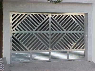 models-of-iron-and-aluminium-gates.jpg (400 × 300)