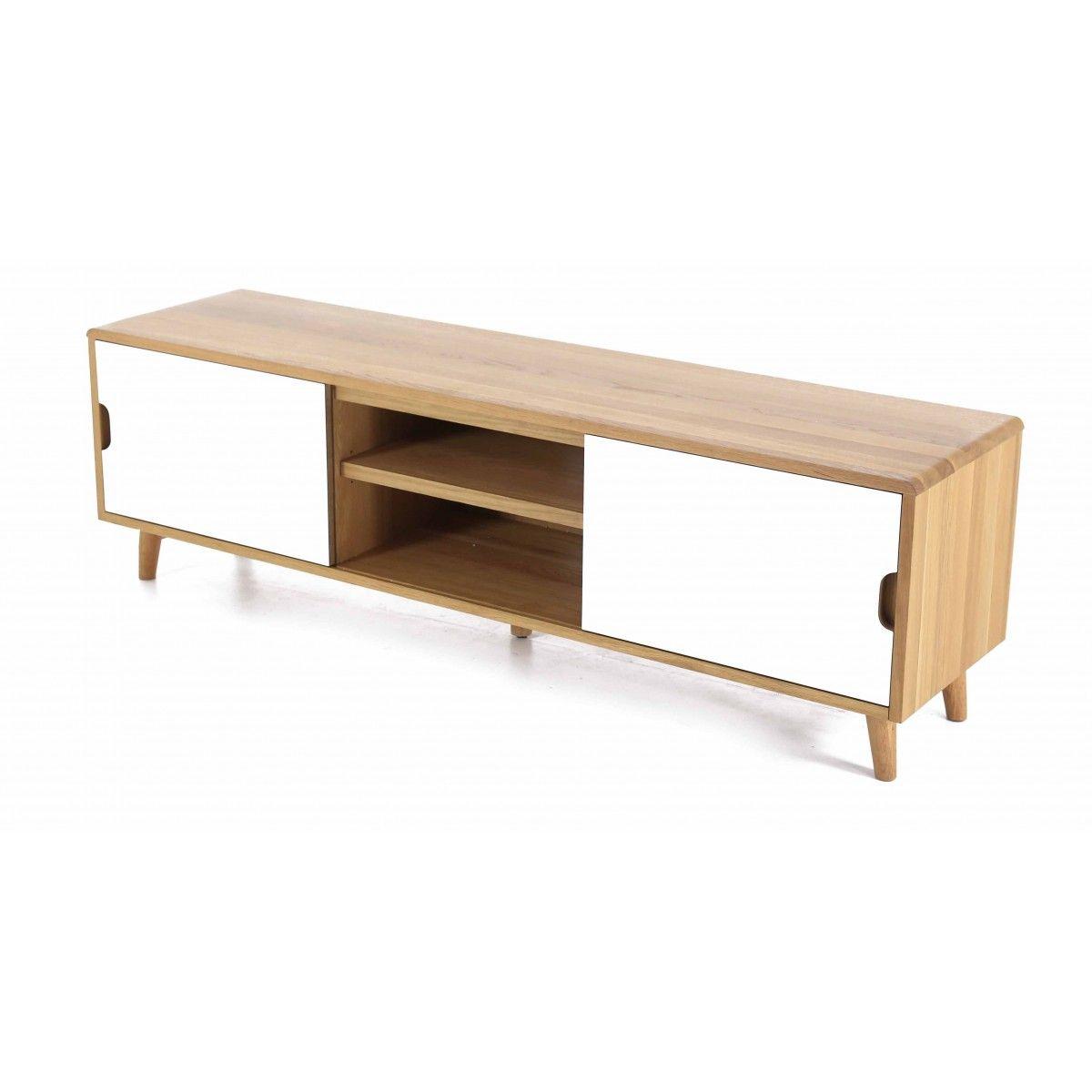 5e8e68440aea8944b96919ea38dfe69c Jpg 1200 1200 Table Cabinet  # Meuble Tv Chene Blanc Scandinave