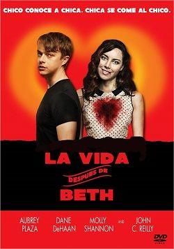 Mi novio es un zombie trailer latino dating