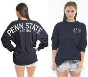 Discount Penn State Clothing & Gear | Penn State Apparel