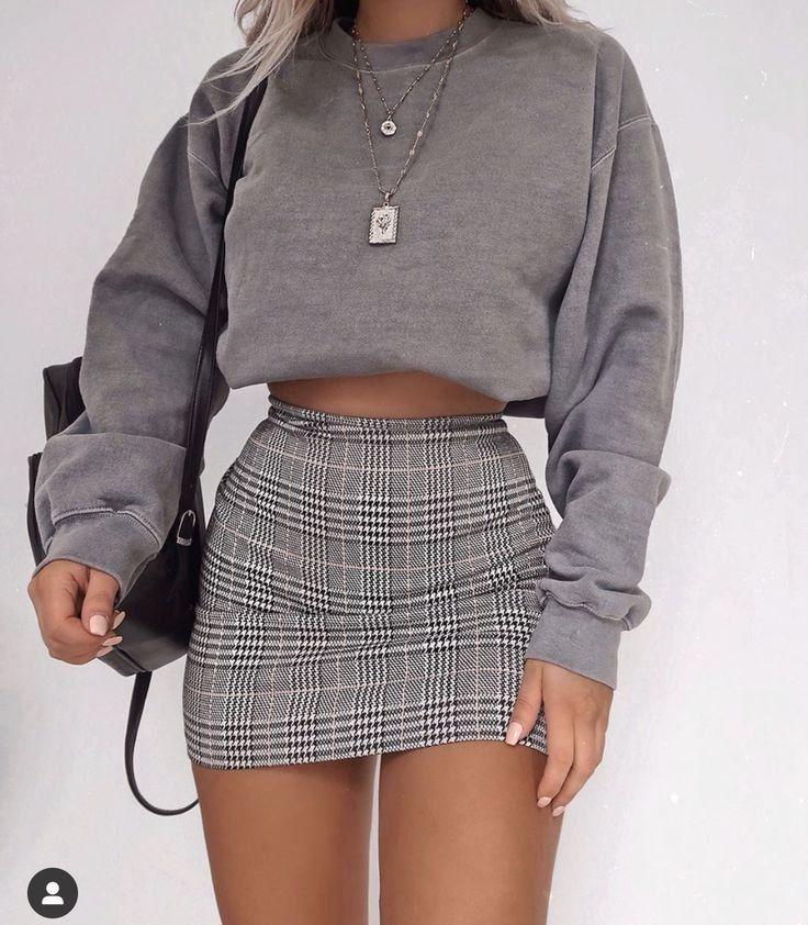 , – fashioninflux    #fashioninflux #notitle    Source by lulumeier97 #o… | 1000, MySummer Combin Blog, MySummer Combin Blog