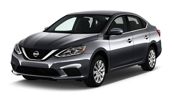 Are You Looking For A Reliable Used Vehicle Check Out Our Current Vehicles Under 15k Nissan Sentra Nissan Nissan Versa