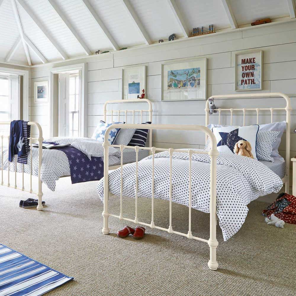 product bed bunkbed en beds dreambox from s architonic new blueroom b by children