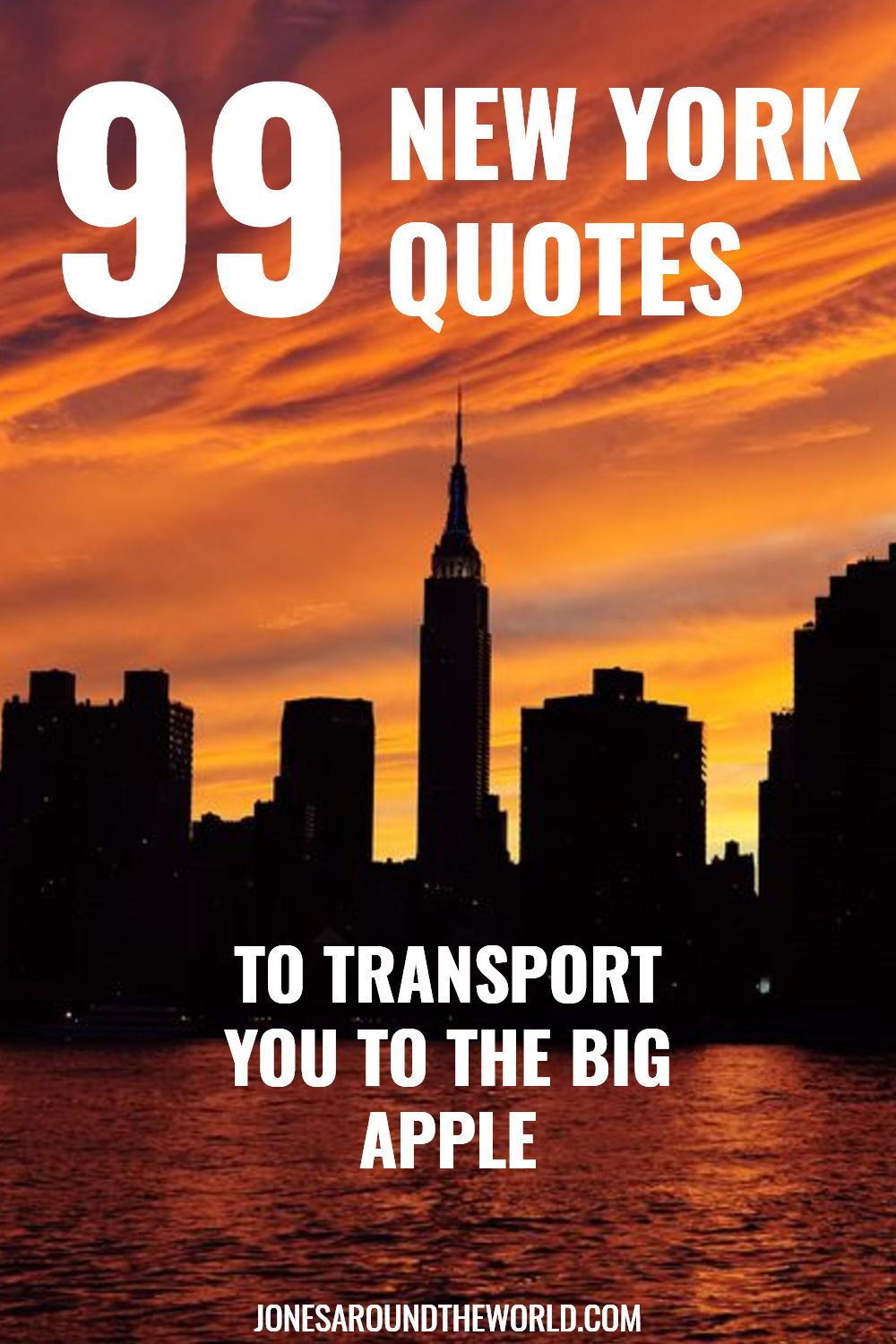 The 99 Best New York Quotes Captions Perfect For Instagram 2020 New York Quotes Magical Vacations Travel New York Summer